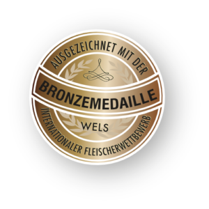 bronzemedaillie-fleischerei-horngacher-fieberbrunn