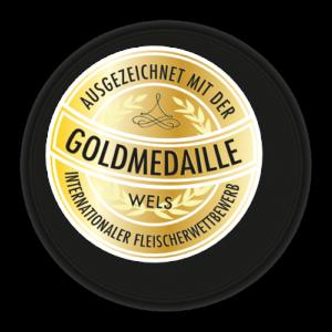 goldmedaillie-fleischerei-horngacher-fieberbrunn