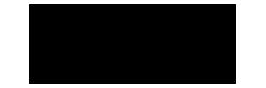 logo-restaurant-dreierlei