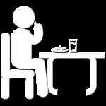mittagstisch-icon-weiss